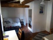 Location vacances Aix en Provence (13100)