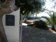 Location vacances Cabris (06530)