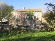 Location vacances Montjaux (12490)