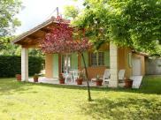 Location vacances Barnas (07330)