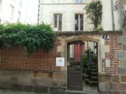 Location vacances Rennes (35000)