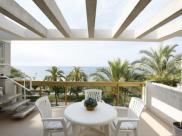 Location vacances 43850 (Espagne)