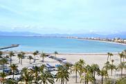 Location vacances 07600 (Espagne)