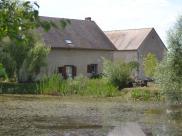 Location vacances Ouzouer sur Trezee (45250)