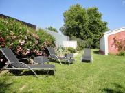 Location vacances Avignon (84000)