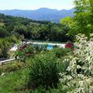 Location vacances Lardier et Valenca (05110)