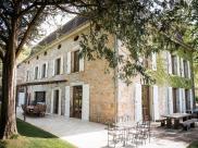 Location vacances Calvignac (46160)
