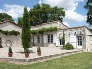 Location vacances Saint Aubin de Cadelech (24500)