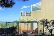 Location vacances Salon de Provence (13300)