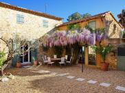 Location vacances Arpaillargues et Aureillac (30700)