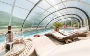 Location vacances 52018 (Italie)