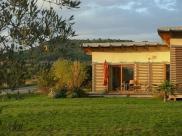 Location vacances Le Castellet (04700)