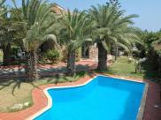 Location vacances 96100 (Italie)