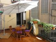 Location vacances 00199 (Italie)