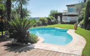 Location vacances Plascassier (06130)