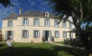Location vacances Saint Ciers du Taillon (17240)