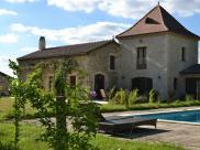 Location vacances Saint Perdoux (24560)