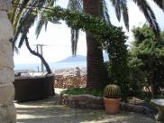 Location vacances Cannes (06150)