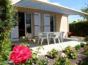 Location vacances Les Sables d'Olonne (85100)