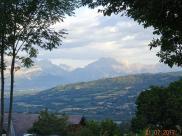 Location vacances Saint Leger les Melezes (05260)