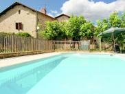 Location vacances Villars (24530)