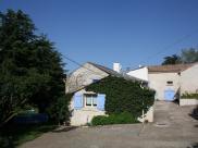 Location vacances Villardonnel (11600)