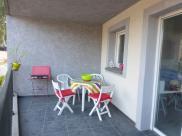 Location vacances Prunelli Di Fiumorbo (20243)