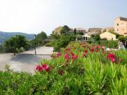 Location vacances Les Issambres (83380)