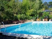 Location vacances Haulies (32550)