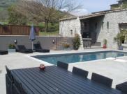 Location vacances Rochessauve (07210)