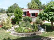 Location vacances Crecy la Chapelle (77580)