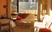 Location vacances Les Deux Alpes (38860)