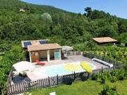 Location vacances Bagard (30960)