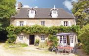 Location vacances Landelles et Coupigny (14380)