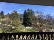 Location vacances Saint Martin Vesubie (06450)