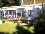 Location vacances Les Moutiers en Retz (44760)