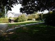 Location vacances Fontenay (76290)