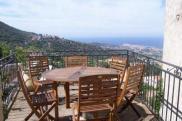 Location vacances Santa Reparata Di Balagna (20220)