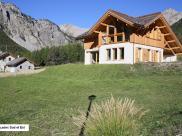 Location vacances Arvieux (05350)