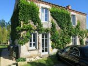 Location vacances Le Bernard (85560)