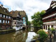 Location vacances Strasbourg (67000)