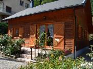Location vacances Chaudes Aigues (15110)