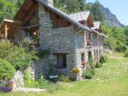 Location vacances Saint Jean Saint Nicolas (05260)