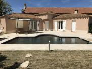 Location vacances Saint Andre de Roquelongue (11200)