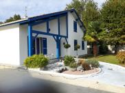 Location vacances Saint Jean d'Illac (33127)