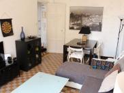 Location vacances Toulon (83200)