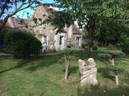 Location vacances Amfreville (14860)
