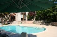 Location vacances Blausasc (06440)
