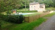 Location vacances Mont Saint Jean (72140)