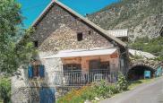 Location vacances Eygliers (05600)